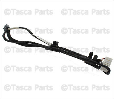 chrysler 300 wiring harness wiring diagram and hernes 2005 2010 chrysler 300 headlight wire harness