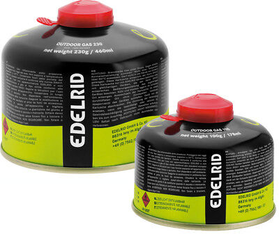 Edelrid Outdoor Gas 100 g