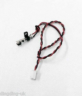 recoil switch cable for  Heng Long radio remote  tank German Tiger Sherman tank