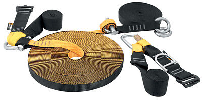 Singing Rock Slackline Set 25 m