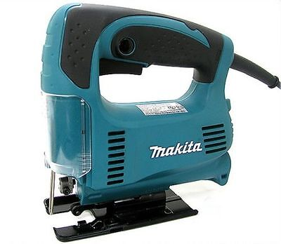 450W 220V MAKITA Jig Saw 4326 Bevel Cutting Wood Steel Electric Hand Wrench ZEN