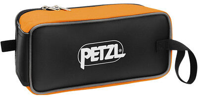 Petzl Fakir Steigeisentasche