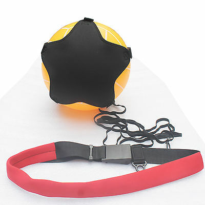 Volleyball Pal Training Equipment Sport Training Drills  Solo volleybal Trainer