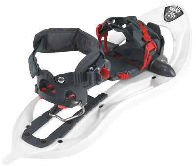 TSL 305 Expedition Schneeschuhe pearly white