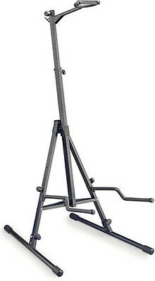 Stagg SV-DB Foldable Stand for Double Bass