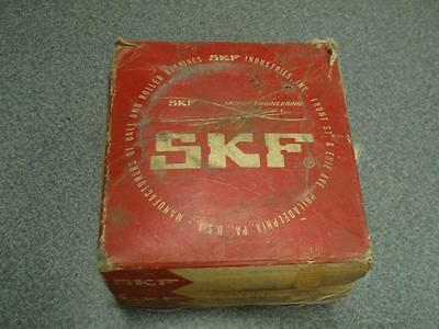 Skf 479215-215 Ball Bearing Insert