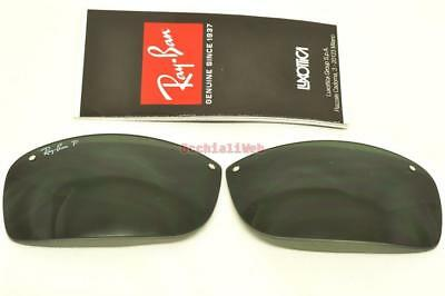 Ray Ban Rb 8305 Cal.64 Col 082/9A Polarized  Replacement Lens G15