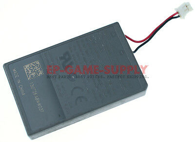 Original Rechargeable Battery For PS4 Dualshock 4 Controller LIP1522 3.65V