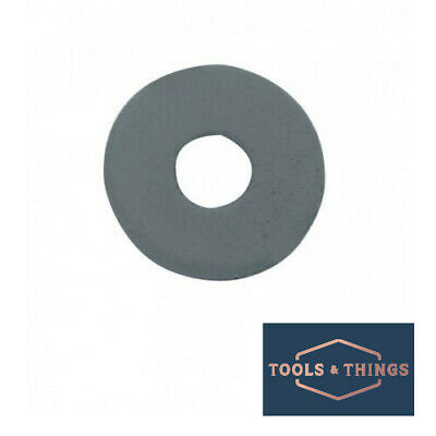 Robert Sorby Turnmaster Tungsten Carbide Round Cutter - RSTM-CT1