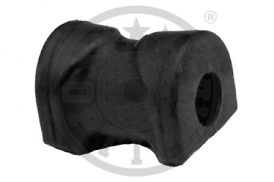 OPTIMAL Stabilager für BMW 3 (E30), 3 Cabriolet (E30), 3 Touring (E30) F8-5117