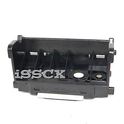 new Print Head QY6-0080 for Canon iP4850 MG5250 MX892 iX6550 MG5320 mg5350