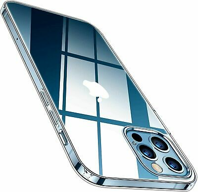 COQUE ETUI HOUSSE LUXE POUR IPHONE 6/6S/Plus/7/8/5/S/4/SE X XS MAX XR SILICONE