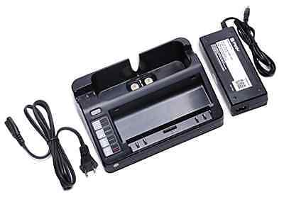 Battery-Charger Irobot-Roomba 5999 6000 6050 34001 ; APS 14904 3500