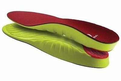 Sof Sole Arch - High Arch Performance Cushioning & Support Insoles
