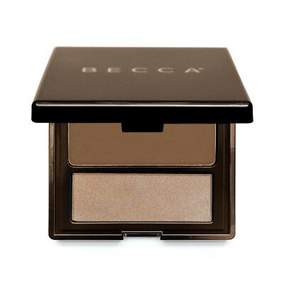 NEW! BECCA Lowlight/Highlight Perfecting Palette - FREE SHIPPING - AU STOCKIST