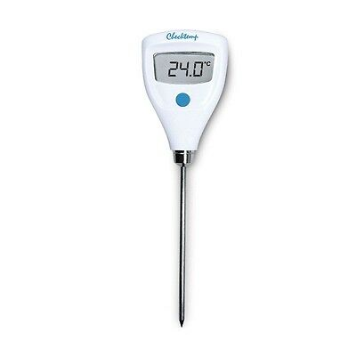 Hanna Checktemp Thermometer