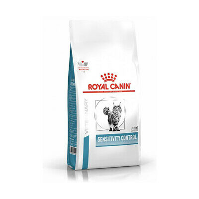 Royal Canin Vdiet Cat Sensitivity Control - 1,5 Kg