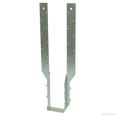Simpson Strong-Tie THA422 Adjustable Truss Hanger 16-Gauge Only one item