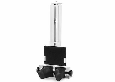 Chattanooga Saunders Cervical Traction System w/ Clevis 7040