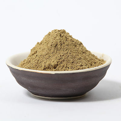Licorice Roots Powder - Herbal Extracts 100g (RM100LICO)
