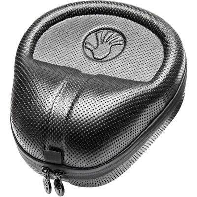 Slappa HardBody PRO Full Sized Headphone Case (Black) SL-HP-07