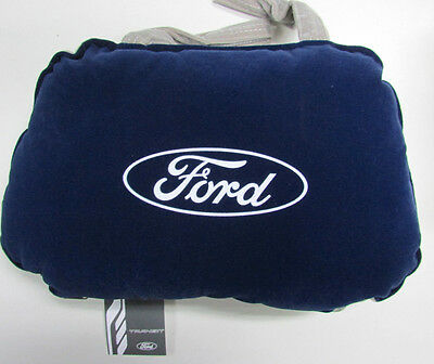 Ford Transit-rest cushion Accessories