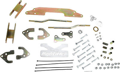"High Lifter Signature 2"" Lift Kit for Can-Am 500/800/1000 Renegade 2013-2014"