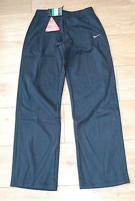 Nike Girls Training tracksuit bottoms 13-15yrs BNWT