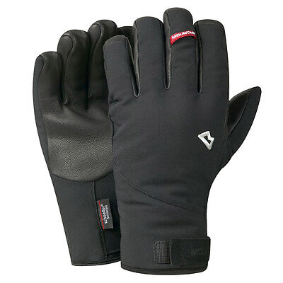MOUNTAIN EQUIPMENT Randonnee Gloves
