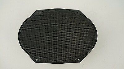 FORD FUSION Front Left or Right Door Speaker OEM 2006 - 2012 p