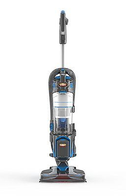 Vax U85ACLB Air 20V Cordless Lift Duo Upright Vacuum Cleaner - Brand New