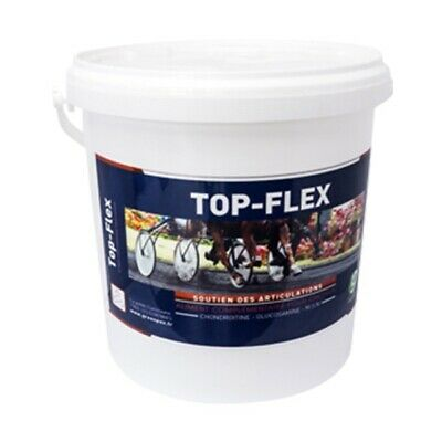 Greenpex Top Flex - 1,5 Kg