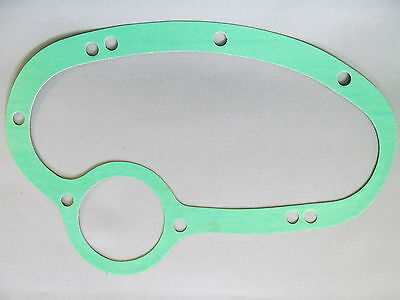 12-1006 Norton Single Dominator Laydown Gearbox Outer Cover Gasket