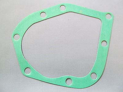 12-1005 Norton Single Dominator Laydown Gearbox Inner Cover Gasket