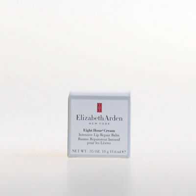 Elizabeth Arden Eight Hour Cream Intensive Lip Repair Balm 11,6g NEU&OVP