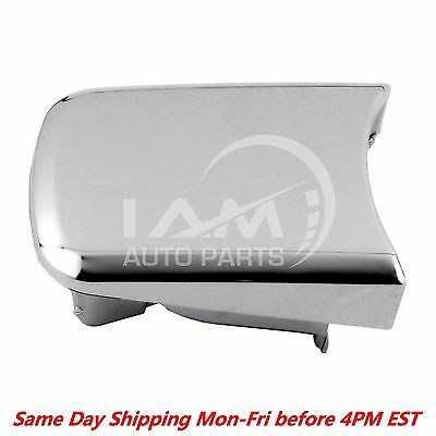 Front Right or Rear L&R Outside Door Handle Trim For Murano Rogue FX35 FX45