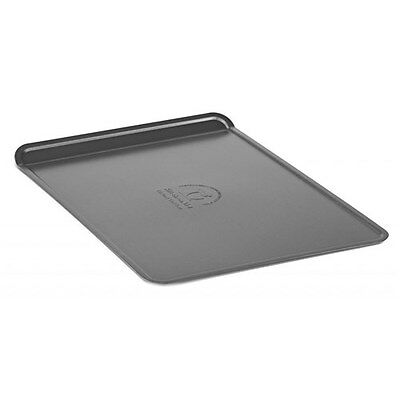 KitchenAid Professional 33cm Non-Stick Small Biscuit Sheet Brand New