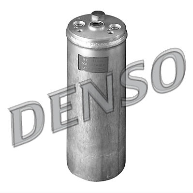 Denso Receiver Dryer DFD33008 Replaces 30811998-1