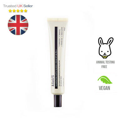 Klairs Illuminating Supple BB Cream Cruelty-Free Vegan Korean Makeup 40ml