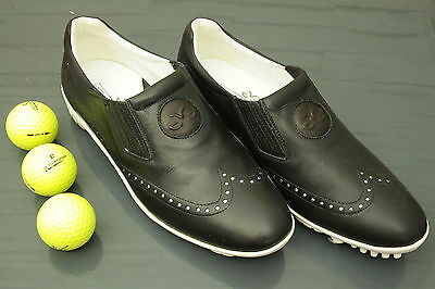 Golfschuhe Damen GENUIN Neu Schuhe womens golf shoes new eUVP: 279€ S249