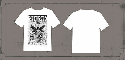 Teitanblood - Seven Chalices (Spa), Shirt (Proclamation,Beherit,Black Witchery)