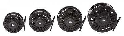 Snowbee Classic 2 Trout & Salmon Fly Reels and Spare Spools