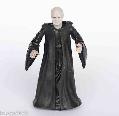 """Hasbro Star Wars  Power of the Force- Emperor Palpatine ACTION FIGURE 3.75""""  B4"""