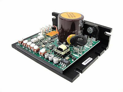 KB Electronics KBWS-22D PWM DC motor control chassis mounted whisper drive 9492