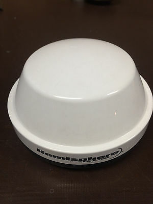Used A21 Antenna - Satloc, Outback, Hemisphere GPS/GNSS Compatible