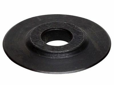 Bahco Replacement Wheel For Tube Cutter 302-35 BAH30235W