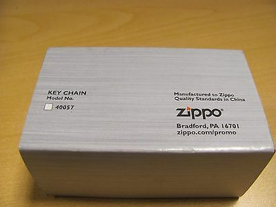 ZIPPO Multi Purpose Steel Container by Zippo Strong Long Lasting