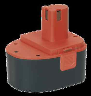Cp2144Bp Sealey Cordless Power Tool Battery 14.4V For Cp2144  Brand New Tool!