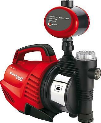 Einhell Electronic water pump GE-AW 9041 E 900 Watts