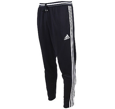 Adidas Condivo 16 Training Pant Black/White
